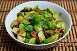 Brussels+sprouts+with+bacon%252c+cranberries+%2526+pecans+500