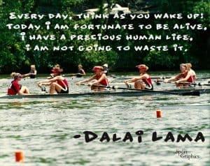 Dadvail Motivation