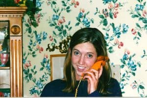 Me Garfieldphone