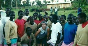 Me+in+kenya