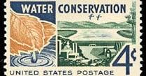Water Conservation Stamp 1960.jpeg