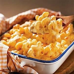 Baked Macaroni Ct 1585215 L
