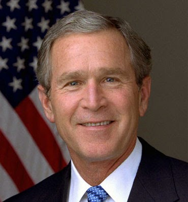 George W Bush Picture.jpeg