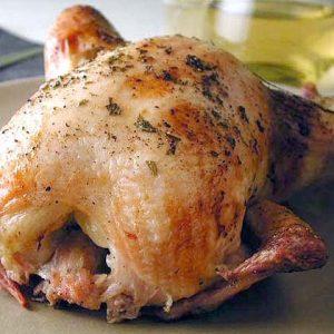 Lemon Chicken Ck 642271 X