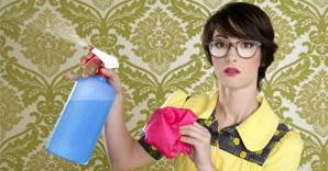 Woman Cleaning 298x232.jpeg
